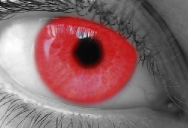 eye_pic_1