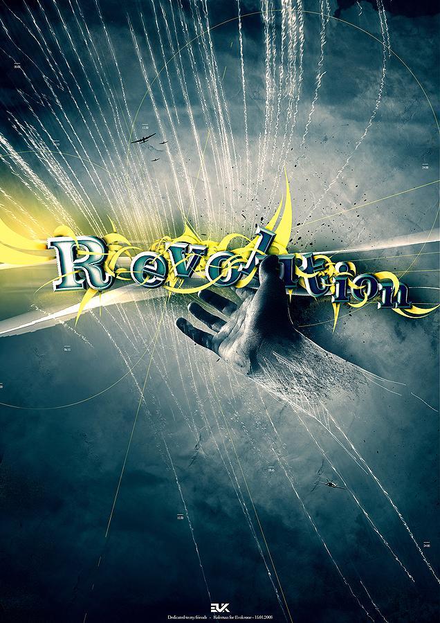13_revolutionweb2