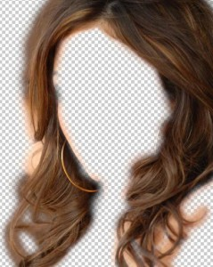 change-hair-color10