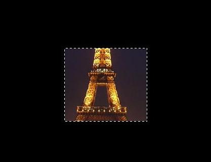 eiffel 10