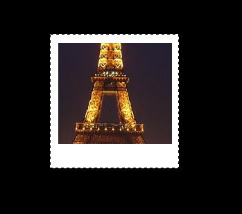 eiffel 14