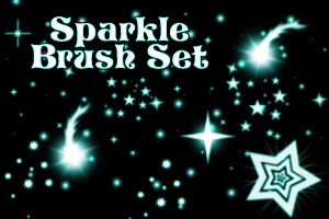sparkle-brush-final