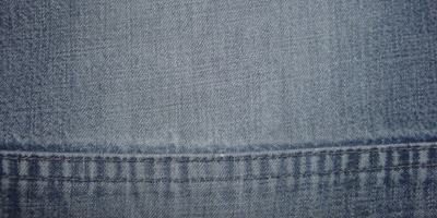Jeans_4_preview
