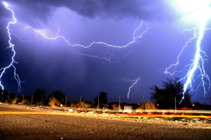 dramatic-rain-scene-small-1-Lightning
