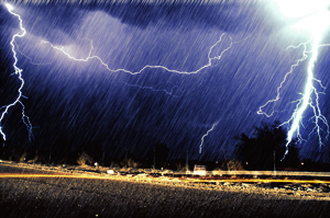 dramatic-rain-scene-small-2-Lightning