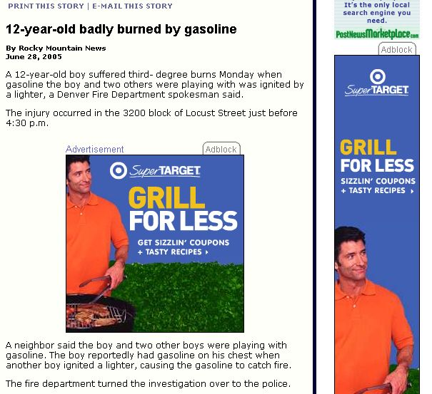 grillforless