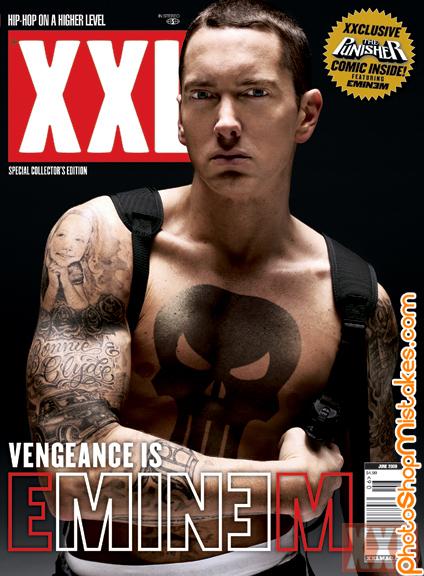 xxl-magazine-eminem