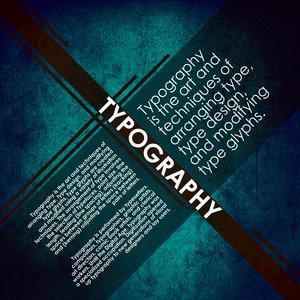 Def Typography - by danicrebbin