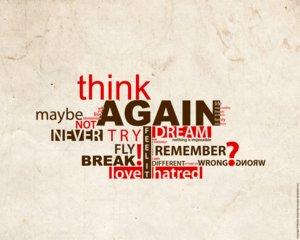 Think_Again_by_mushir
