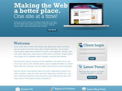 web-layout-tut10