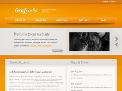 web-layout-tut11