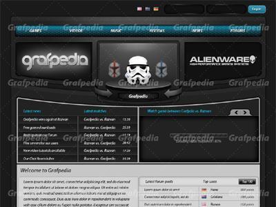 web-layout-tut12