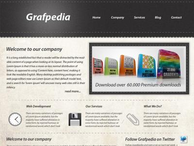 web-layout-tut13