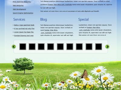web-layout-tut14
