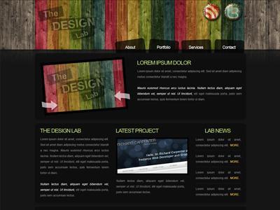 web-layout-tut16