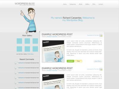 web-layout-tut17