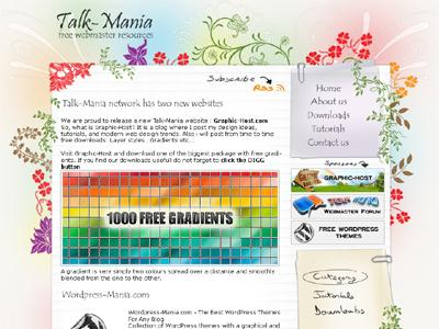 web-layout-tut18