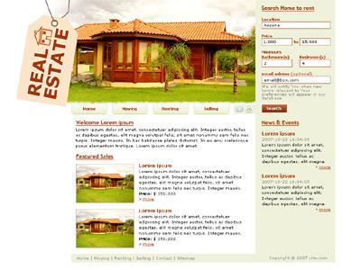 web-layout-tut19