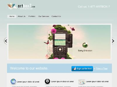 web-layout-tut2