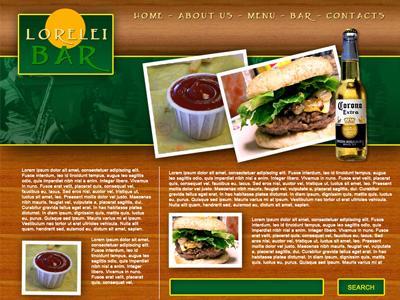 web-layout-tut20