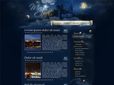 web-layout-tut21