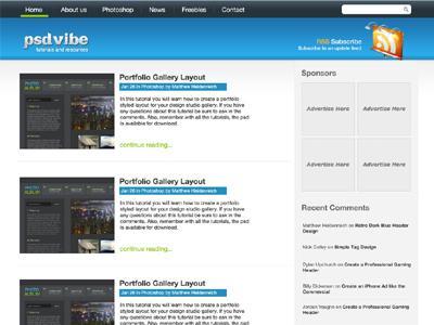 web-layout-tut22