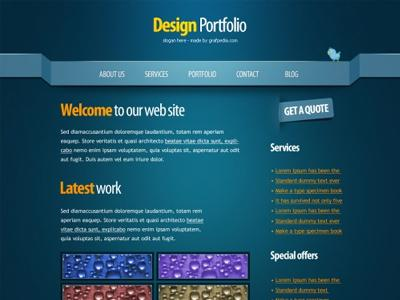 web-layout-tut23