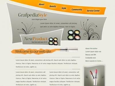web-layout-tut24