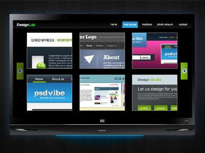 web-layout-tut25