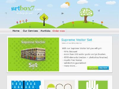 web-layout-tut4
