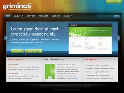 web-layout-tut5