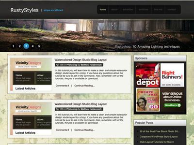 web-layout-tut6