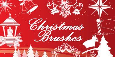 Brushes-5