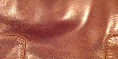 Leather-Texture-3-preview