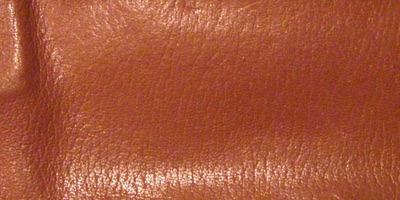 Leather-Texture-5-preview