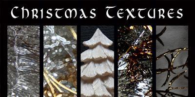 Texture-5