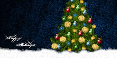 christmas-wallpaper-10