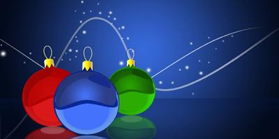 christmas-wallpaper-11