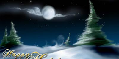 christmas-wallpaper-13
