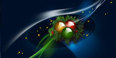 christmas-wallpaper-14
