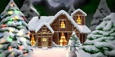 christmas-wallpaper-19