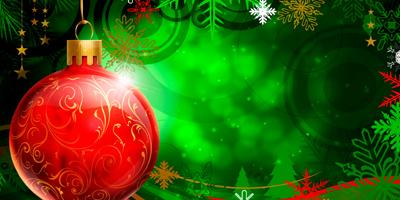 christmas-wallpaper-2