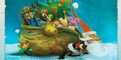 christmas-wallpaper-24