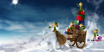 christmas-wallpaper-25