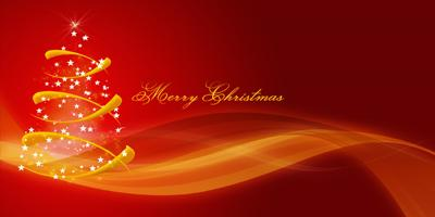 christmas-wallpaper-5