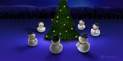christmas-wallpaper-6