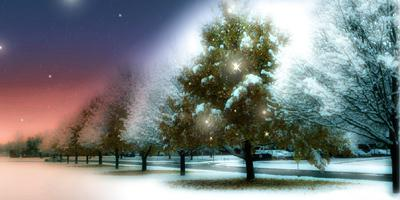 christmas-wallpaper-7