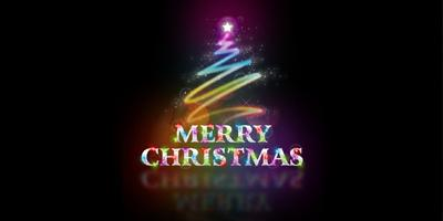 christmas-wallpaper-8
