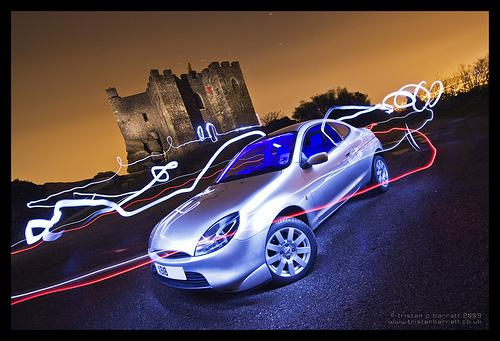 flickr - light painting 7