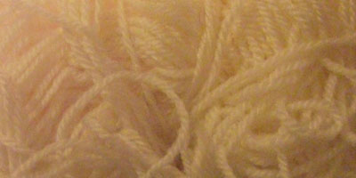 wool-preview-8